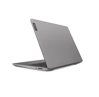 Notebook LENOVO IdeaPad 14