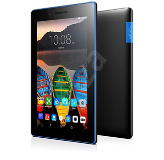 Tablet Lenovo TAB 3 7 Essential Ebony