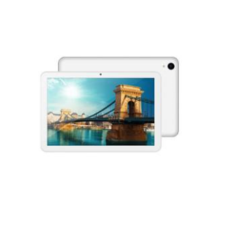 Tablet Lenovo Essential Ebony